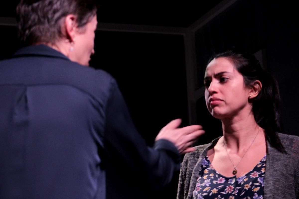 Watch Christine Harris (actress) video